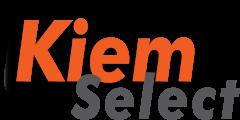 Kiem Select